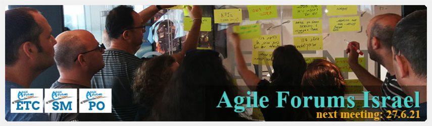 AgileForums1